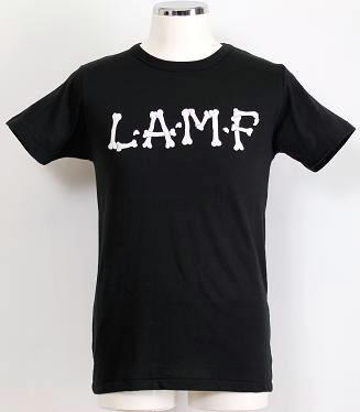 lamf30-3.jpg