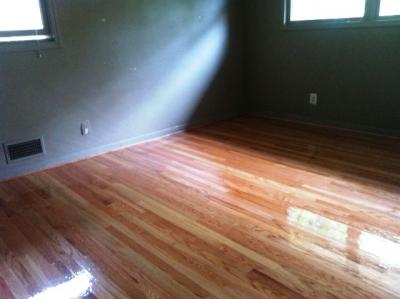 new floor01