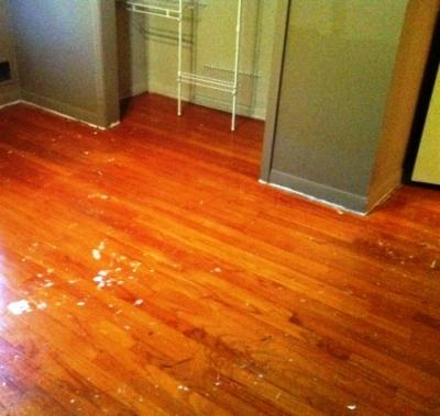 old floor01