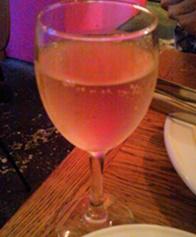 飲み会12