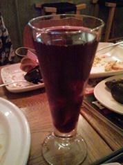 飲み会14