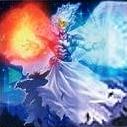 ☥バリアンの白き守護者☥