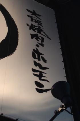 00 (9)