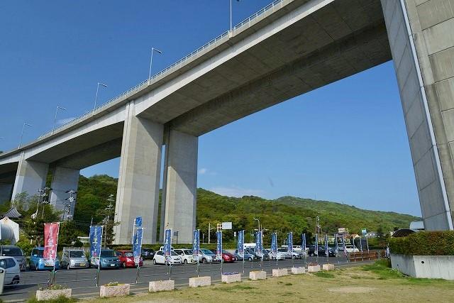 明石大橋7