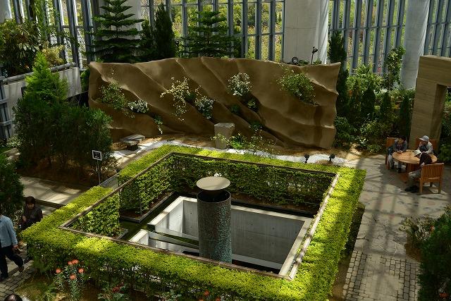 奇跡の星の植物館3
