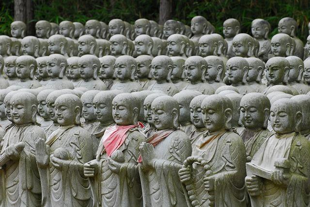 六道寺蔵1