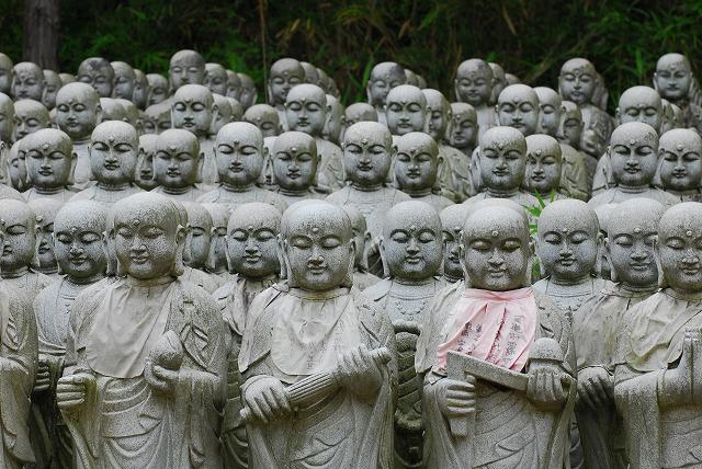 六道寺蔵2