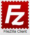 filezillaicon