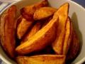 paprika-potato-wedges.jpg