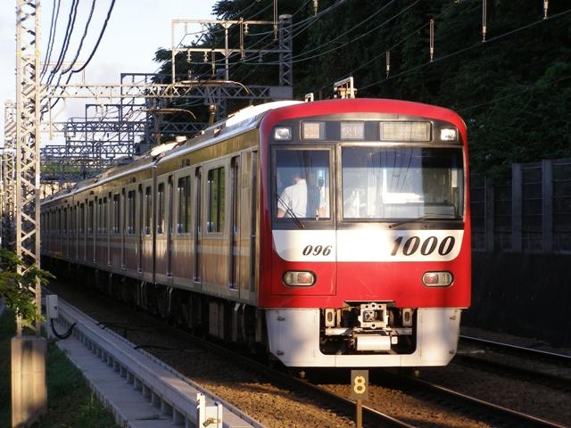 01096_20110710_15.jpg