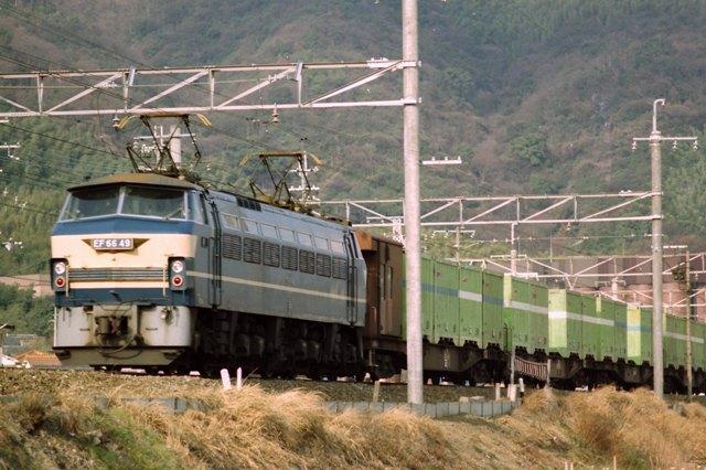 06649_1982.jpg