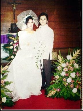 グラフィックス1結婚20年!!