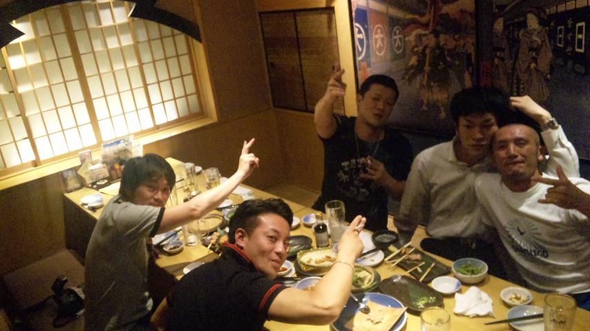 2014_6_23_04.jpg