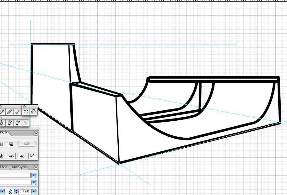 ramp2014.jpg