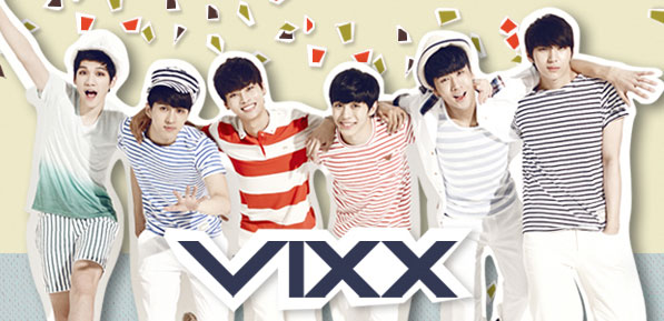 vixx20140911.jpg