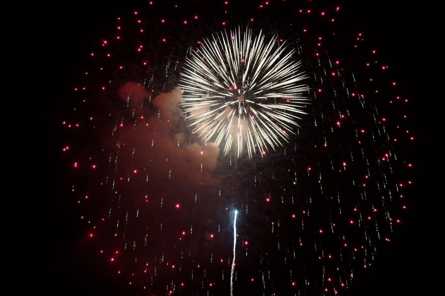 花火秩父夜祭1-5-20131203