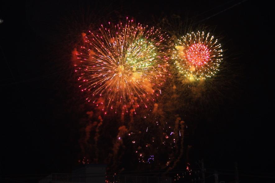 花火秩父夜祭1-4-20131203