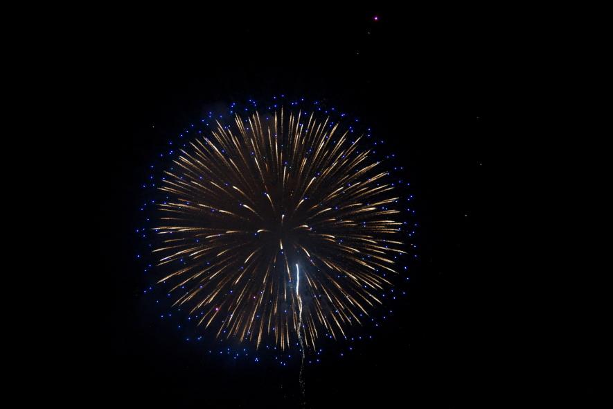 花火1-2秩父夜祭20131203