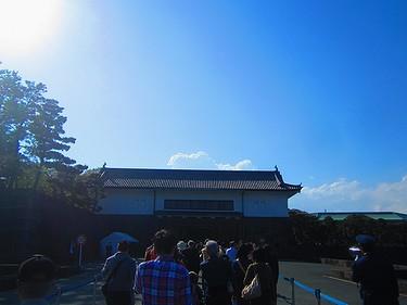 20140404乾門 (2)