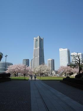 20140407横浜散策 (2)