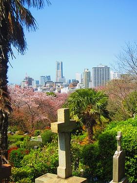20140407横浜散策 (4)