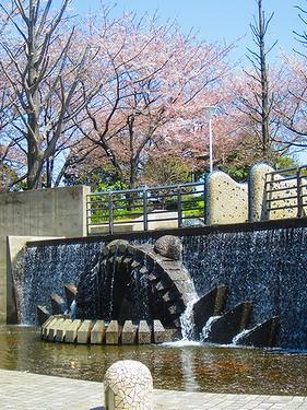 20140407横浜散策 (6)