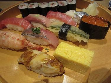 20140419 玉寿司 (5)
