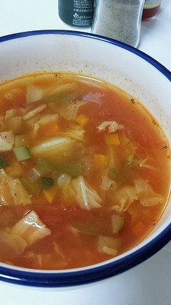 20140525_燃焼スープ