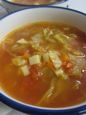 20140527燃焼スープ