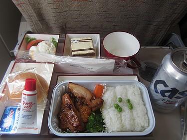 20140530①空港~機内 (4)