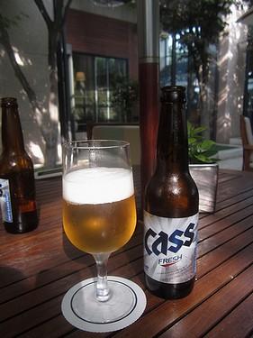 20140531④プール~ビール (2)