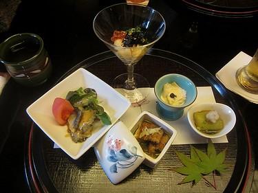 20140531⑥夕食 (4)