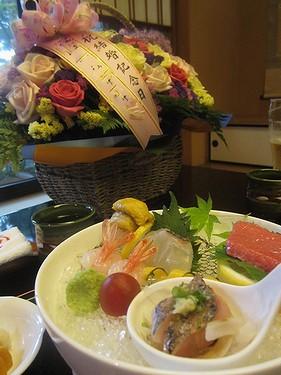 20140531⑥夕食 (5)