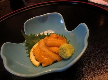 20140531⑥夕食 (7)