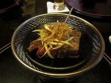 20140531⑥夕食 (8)