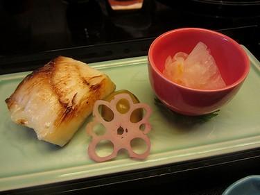 20140531⑥夕食 (9)