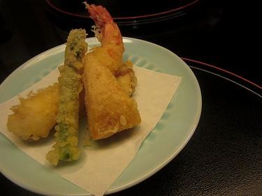 20140531⑥夕食 (10)
