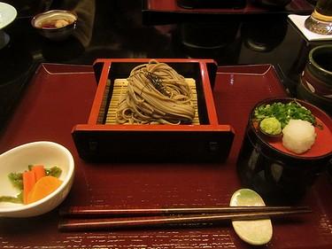 20140531⑥夕食 (11)