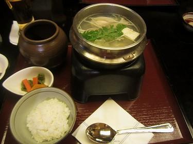 20140531⑥夕食 (12)