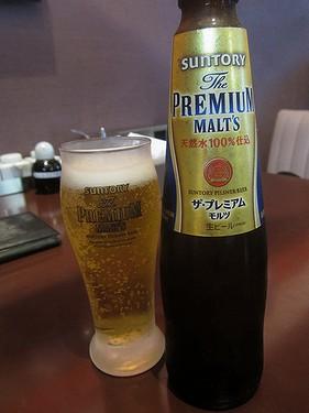 20140607和蔵 ビール