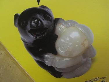 20140704故宮博物院展 (8)