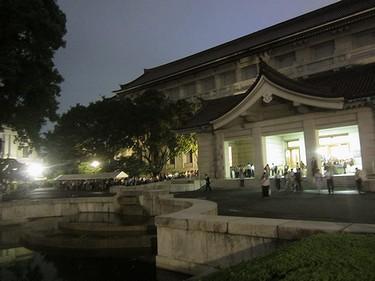 20140704故宮博物院展 (11)