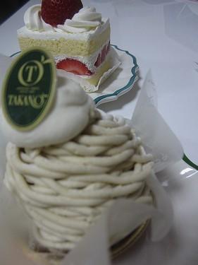 20140721 TAKANO (2)