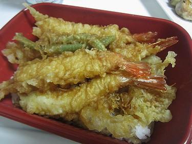 20140809天丼 (2)