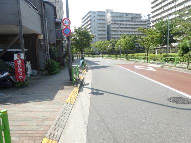 mini_DSC09301.jpg