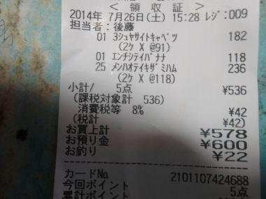 mini_DSC09309.jpg