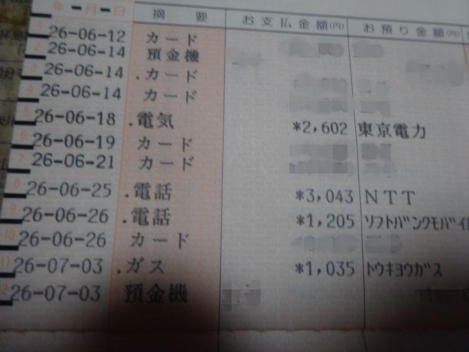 mini_DSC09409.jpg
