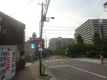 mini_DSC09446.jpg