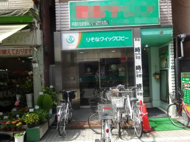 mini_DSC09508.jpg