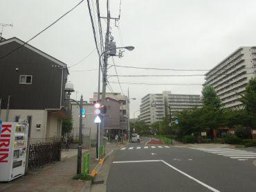 mini_DSC09531.jpg